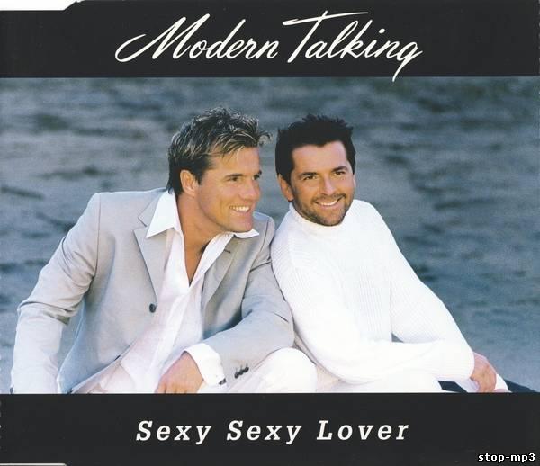 Исполнитель: Modern Talking Клип на песню: sexy sexy lover Музыкальный жанр